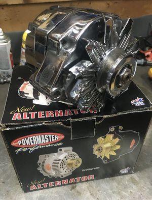Power master 17127 for Sale in Lake Stevens, WA
