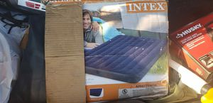 Air mattress for Sale in Suitland, MD