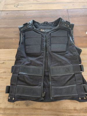 Xelement Motorcycle Vest for Sale in Pompano Beach, FL