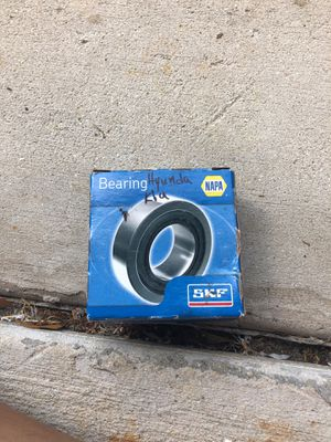 Hyundai Kia bearings for Sale in Lake Worth, FL