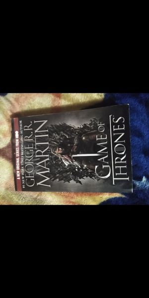 Game of thrones for Sale in Bell Gardens, CA