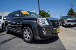 2014 GMC Terrain for Sale in Gilroy, CA