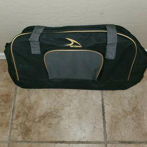 Duffle Bags for Sale in Queen Creek, AZ