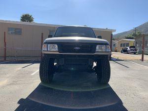 1996 Ford Ranger XLT for Sale in Dulzura, CA
