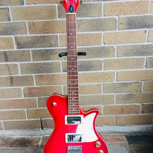 Electric Guitar for Sale in Sugar Land, TX