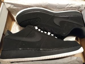 Nike air force one for Sale in San Francisco, CA