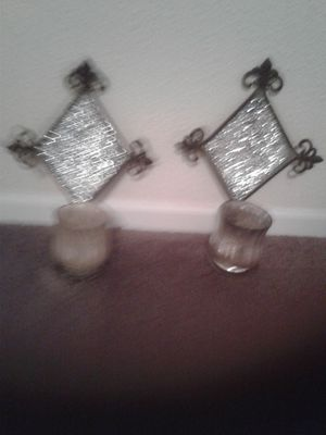 Set of sconce for Sale in Selma, CA