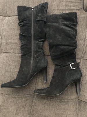 Size 6 women's ALDO boots for Sale in Seattle, WA