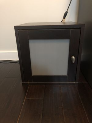 Office organizer & printer for Sale in Los Angeles, CA