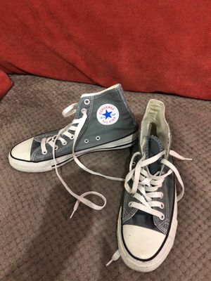 Converse $30 for Sale in Key Biscayne, FL