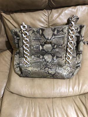 Michael Kors Tote Bag for Sale in Brooklyn, NY