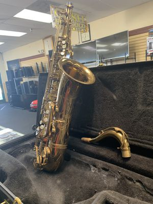 Selmer mark vi saxophone for Sale in District Heights, MD
