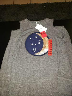 Kids clothing for Sale in Norwalk, CA