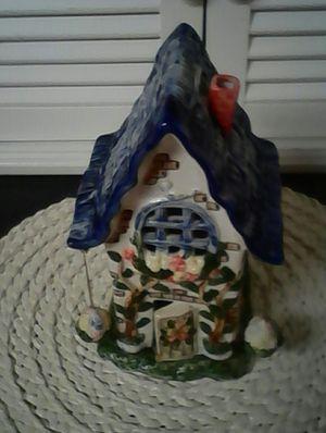 Cute little house . for Sale in Loganville, GA