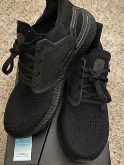 Adidas Ultraboost Shoes for Sale in Fullerton,  CA