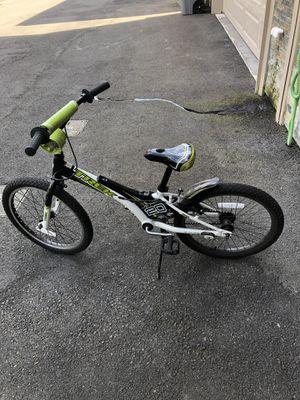 Trek Jet20 Boys Bike for Sale in Kenmore, WA