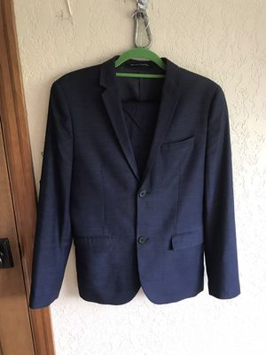 Men's H&M suit for Sale in Mill Creek, WA