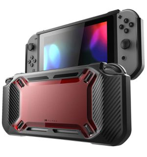 Mumba Switch Grip Case for Sale in Kissimmee, FL