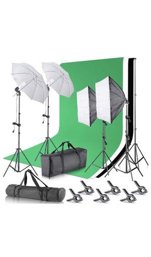 Photo studio for Sale in Portsmouth, VA