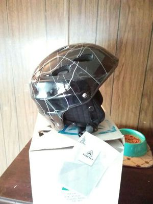 2 new bike helmets for Sale in Cheyenne, WY