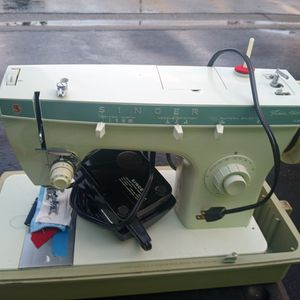 Sewing for Sale in Concord, CA