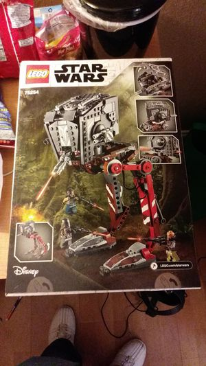 Star Wars Lego 75254 for Sale in Sunnyvale, CA