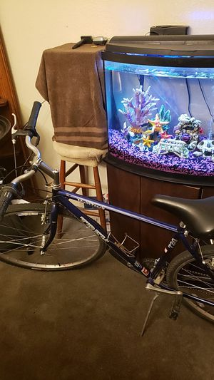 Trek 720 multitrack bicycle for Sale in Fresno, CA