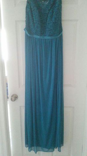 Formal/Bridesmaid Dress for Sale in Manassas, VA