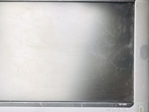 Computer monitor for Sale in Haines City, FL