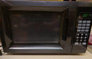 microwave for sale for Sale in Savannah, GA