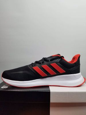 adidas men running shoe size 9, 10, 12 for Sale in Santa Ana, CA