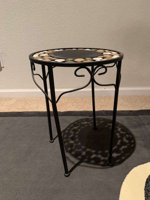 Side table for Sale in Galt, CA