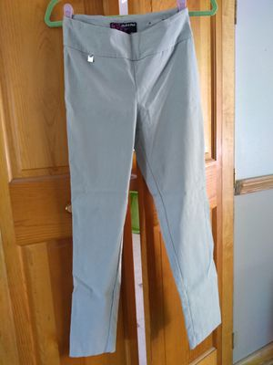 Women's dress pants Peck & Peck - NEW for Sale in Greenfield, WI