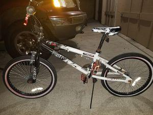 Thruster Boys bike for Sale in El Cajon, CA