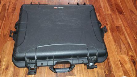 NANUK 945 HARD CASE for Sale in Oakland,  CA