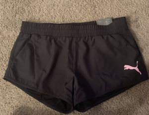 Puma Shorts for Sale in Columbus, OH