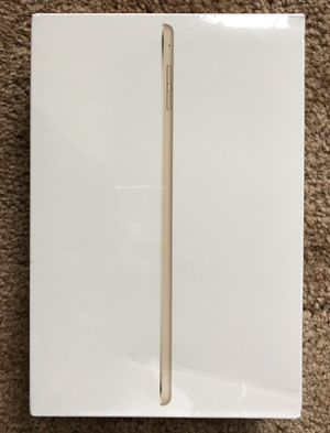 iPad 4 Mini Brand New, Never opened for Sale in Portland, OR