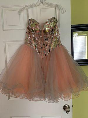 Sherri Hill Prom Dress sz 2 for Sale in Brentwood, NC