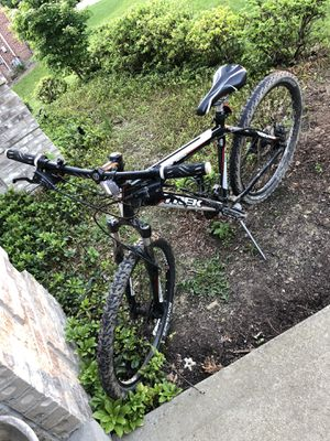 Mountain Bike for Sale in Wexford, PA