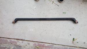 Mazda Miata OEM Seat Belt Brace for Sale in Riverside, CA