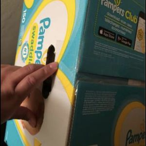 Diapers for Sale in Escondido, CA