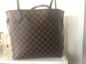 MM Neverfull for Sale in Palo Alto, CA