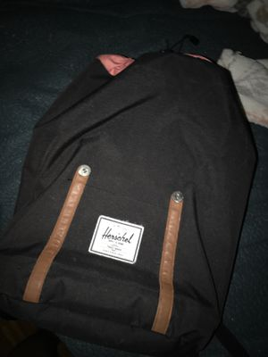 Hershel backpack for Sale in Anaheim, CA