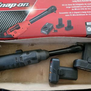 Snap On for Sale in Capron, IL