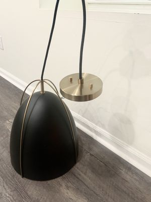 Modern Pendant Lights for Sale in Atlanta, GA
