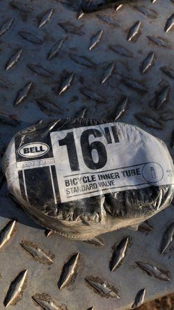 Bike inner tube negotiable for Sale in San Angelo,  TX