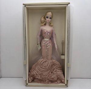 Silkstone Barbie for Sale in Escondido, CA