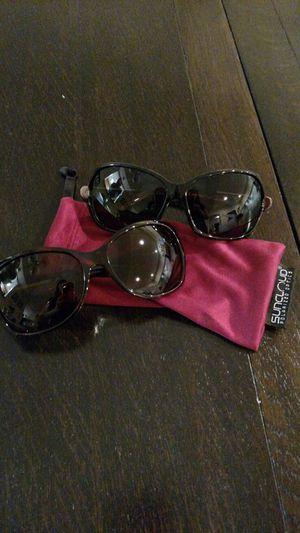 Suncloud Polorized Sunglasses for Sale in Santa Monica, CA