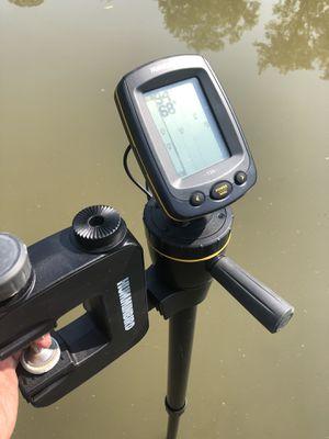 Humminbird fishfinder 130 for Sale in Sunbury, OH