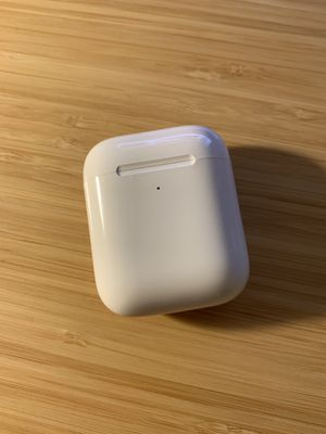 AirPods Super Copy with W1 Chip (Pop up Display for Pairing) for Sale in Heathrow, FL